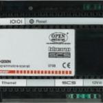 TC MH200N