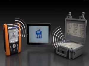 strumento verifica impianti elettrici 3