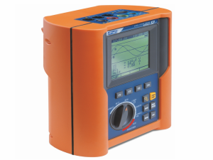 strumento verifica impianti elettrici1