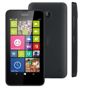 iphone 6 vendita usato