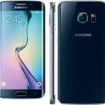 Galaxy-S6 32GB