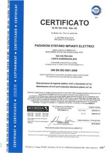 certificato_uni_iso_2015